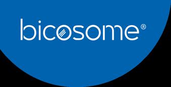 Bicosome Logo